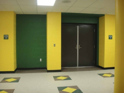 Truesdell Middle School_7