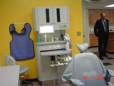 GraceMed Clinic